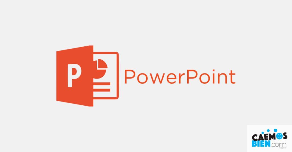 introducción a las presentaciones de powerpoint caemosbien com